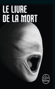 livre_mort