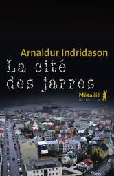 La+Cité+des+jarres