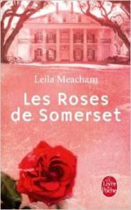 roses_somerset
