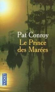 prince_marré