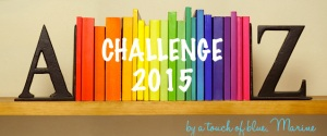 challenge2015