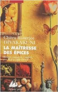 maitresse_epices