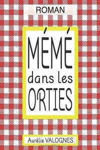 meme_orties