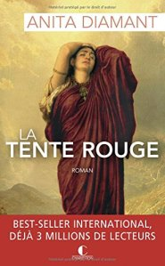 tente_rouge