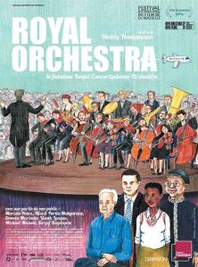 royalorchestra