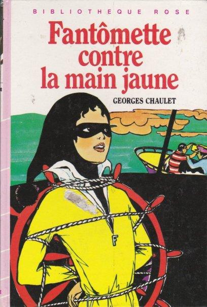 bibliotheque_rose_fantomette_contre_la_main_jaune