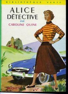 caroline_quine_alice_detective