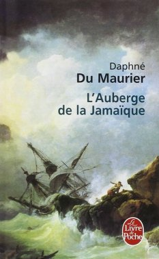 dumaurier