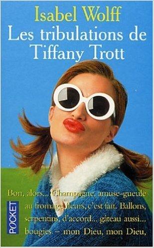 tiffany-trott