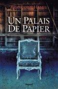 palaispapier